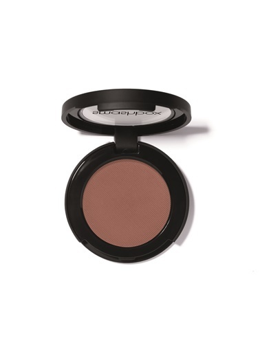 Smashbox Photo Op Eye Shadow Hazelnut Mürdüm